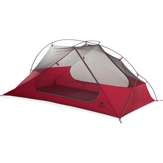 Tente de randonnée ultralégère FreeLite™ 2