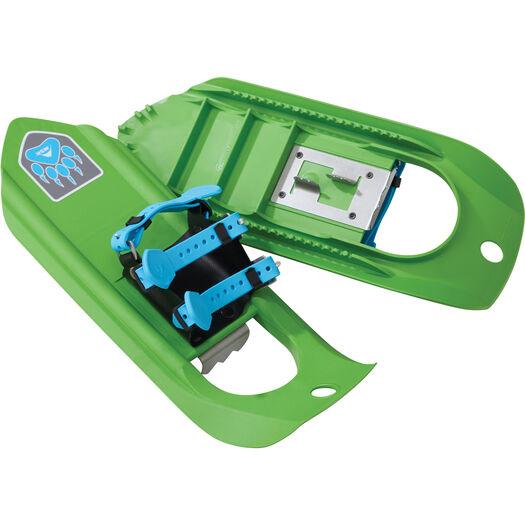 Tyker™ Kids Snowshoes