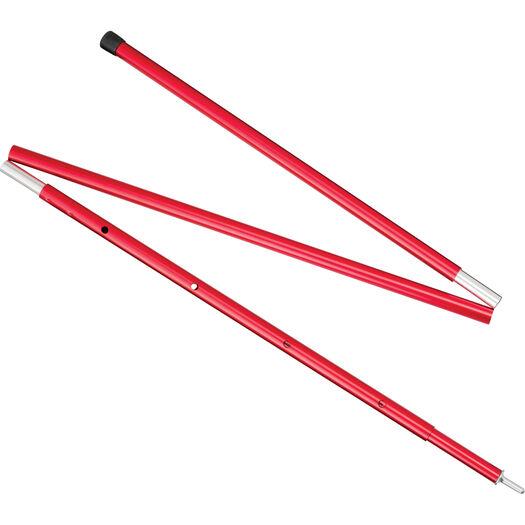 Adjustable Poles