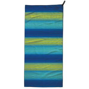 PackTowl   Personal Towel   Coast Lines