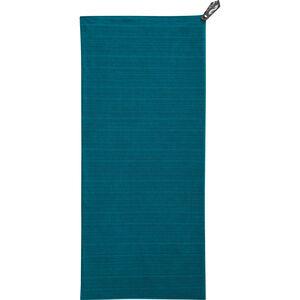 PackTowl Luxe | Body | Aquamarine