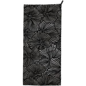 PackTowl UltraLite | Body | Bloom Noir