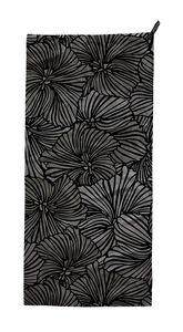 Bloom Noir
