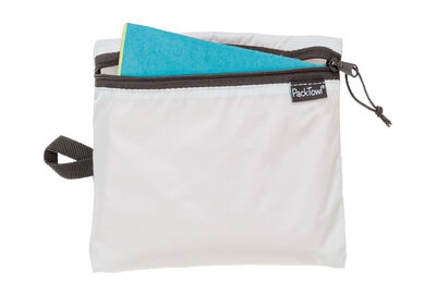 PackTowl Personal | Carry Pouch