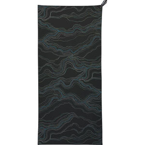 PackTowl   Personal Towel   Astral Current