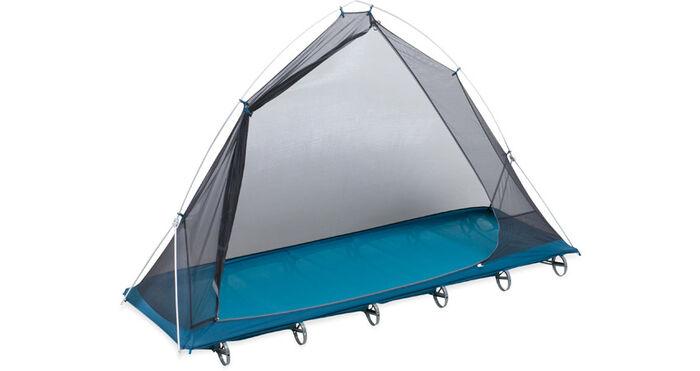 Cot Bug Shelter