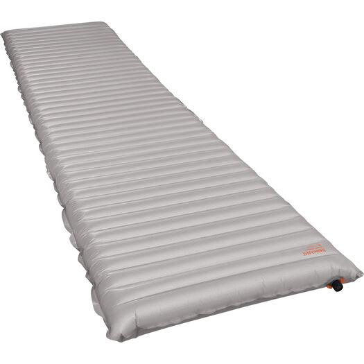 NeoAir® XTherm™ MAX Sleeping Pad