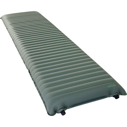 NeoAir® Topo™ Luxe Sleeping Pad