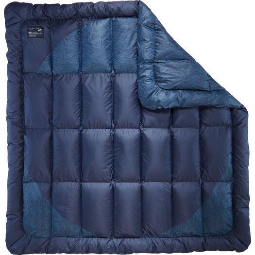 Ramble™ Down Blanket