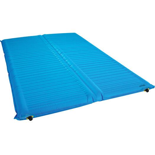 NeoAir® Camper™ Duo Sleeping Pad